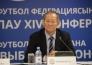 Как Байшаков оправдывал позорное выступление сборной Казахстана и собрался выйти на ЕВРО-2020