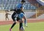 «Астана» ни разу не проигрывала в Темиртау