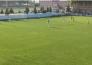 Видеообзор матча Второй лиги СДЮШОР №7 — «Кайрат М» 1:1
