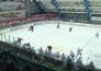 Видеообзор матча МХЛ «Спутник» — «Снежные Барсы» 2:7