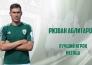 Аблитаров — лучший футболист «Атырау» в сентябре по версии болельщиков