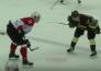 Видео матча ВХЛ «Сарыарка» — «Нефтяник» 3:4 Б
