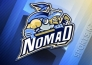 «Номад» всухую обыграл «Бейбарыс» в матче чемпионата РК