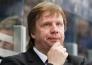 Анатолий Емелин: «Карлссон свёл все наши усилия на нет»