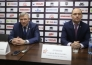 Видео послематчевой пресс-конференции игры ВХЛ «Торпедо» — «Ижсталь» 4:1