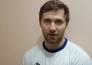 Видео первого интервью Рымарева в ранге капитана «Торпедо»