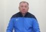 Андрей Псарёв: «Результат закономерен»