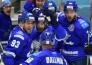 «Барыс» стал самой забивающей командой КХЛ после СКА