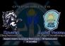 Видеообзор матча чемпионата РК «Кулагер» — «Алтай-Торпедо» 5:1, 4:2