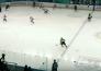 Видеообзор матча ВХЛ «Сарыарка» — «Нефтяник» 3:4 Б
