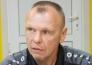 Александр Соколов: «Уступили сопернику по вбрасываниям и подбору отскочивших шайб»