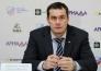 Ильнур Гизатуллин: «Матч до конца держал всех в напряжении»