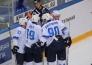 Джордон Сауторн: «Очевидно, что в КХЛ все быстрее и сильнее, чем в ВХЛ»