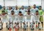 «Актобе» одержал вторую победу над «Окжетпесом» в чемпионате Казахстана