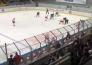 Видеообзор матча ВХЛ «Торпедо» — «Ижсталь» 4:1