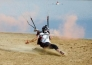 Тюменский парашютист готовится побить рекорд Казахстана