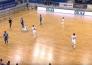 Видеообзор матча Кубка УЕФА «Динамо» — «Кайрат» 2:7