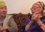 «Удар Головкина превосходит». Апашки комментируют бой GGG с Альваресом