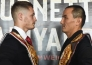 ITV.com: «Жакиянов готов к битве на вражеской территории»