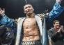 Кто из казахстанских боксеров может повторить путь Головкина и Жакиянова