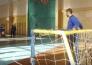 Видео с мастер-класса Эрича и Логвиненко для детей с нарушением слуха