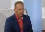 Глава отдела маркетинга ПФЛК рассказал о подготовке к финалу Кубка Казахстана в Актобе