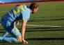 Малый — лучший игрок матча «Шахтер» — «Астана» по версии Instat