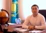 """Меиржан Есенгараев: «Для участия в турнире КПЛ бюджет """"Махтаарала"""" должен быть в 10-15 раз больше, чем сейчас»"""