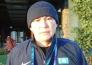 Неспортивное поведение иранца на чемпионате мира принесло «серебро» Казахстану
