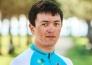 Казахстанец стал победителем Кубка Азии в омниуме