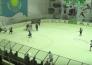 Видеообзор матча чемпионата РК «Бейбарыс» — «Номад» 0:3