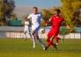 Отчет о матче Первой лиги «Жетысу» — «Байконур» 1:0