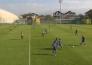Видеообзор матча Второй лиги «Кайрат М» — «Астана М» 3:1