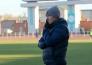 Асхат Мусатаев: «Сегодня выстроили игру согласно поставленному плану»