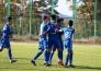 Отчет о матче Второй лиги «Окжетпес М» — «Атырау М» 3:2