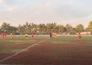 Отчет о матче Второй лиги «Рузаевка» — «Тобол М» 2:0