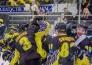 Букмекеры ставят на казахстанские клубы в матчах ВХЛ