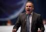 Костас Флеваракис: «У нас пока есть проблемы с сыгранностью»