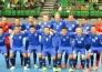 Расширенный список сборной Казахстана на чемпионат Европы и на турнир в Иран
