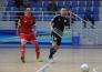Игрок «Аята» перешёл в стан чемпиона Азербайджана