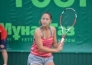 Айнитдинова выиграла первый титул ITF в карьере