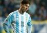 Федерация футбола Казахстана ищет деньги на приезд Месси в Астану