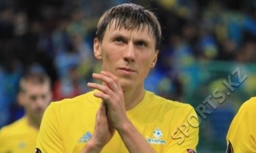 Евгений Постников: «Могли и больше пропустить, могли и забить, спасти такую тяжелую игру»