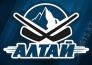 «Алтай» уступил в серии буллитов «Толпару» в матче МХЛ