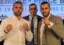 Экс-соперник Головкина Джейкобс считает Сондерса и Лемье боксерами «В»-уровня и бросит вызов победителю