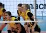 «Алматы» вышел в лидеры женской национальной лиги