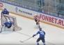 Видеообзор матча МХЛ «Снежные Барсы» — «Авто» 3:2