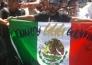 EsNews: «Головкин приобрел много мексиканских фанатов»