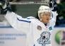 Молодежная сборная Канады под руководством экс-игрока «Барыса» победила Россию