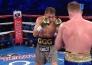 """Boxingnews24.com: «Головкин вышел на бой с """"Канело"""" с неправильным настроем»"""
